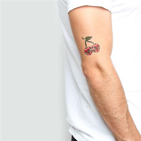 cherry bomb tattoo 17 best ideas about cherry bomb on