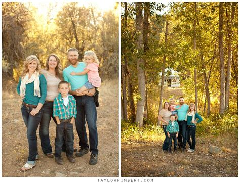 country style family pictures 11 outdoor photo shoot ideas images