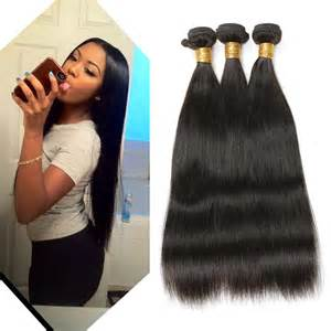the best sew in human hair cheap sew in human hair extensions hair human wavy