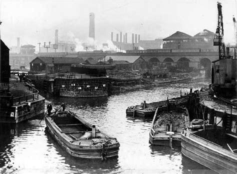 u boat liverpool opening times victorian coal boats