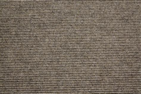 teppich janning teppich fliese tretford 601 sl 50 x 50 cm ebay