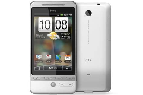 best touchscreen pc the best touch screen smartphones slideshow pc world