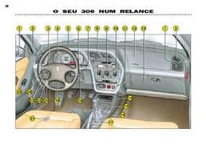 инструкция для hyundai h cmd7071