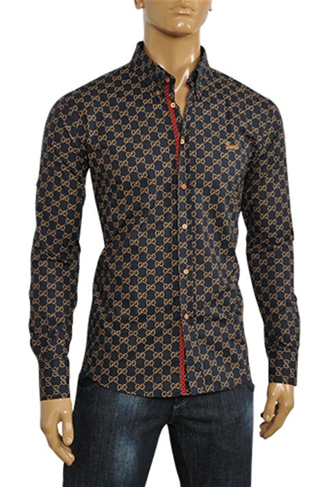 gucci clothes gucci clothes clothing from luxury brands