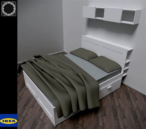 ikea model bedrooms 100 ikea ma table ikea fredde 3d model in table