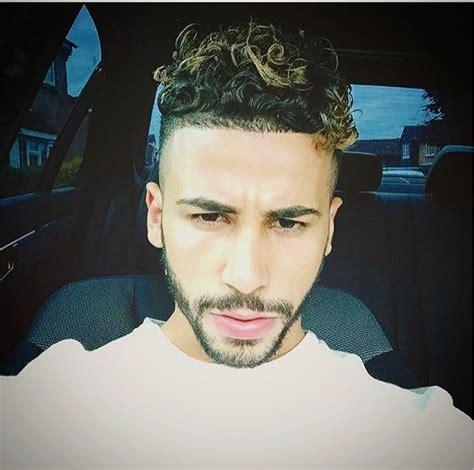 adam seleh haircut adam saleh hairstyles pictures to pin on pinterest thepinsta