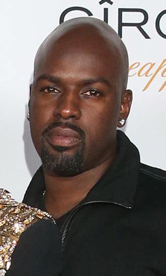 who is corey gamble wikipedia corey gamble celebrity profile hollywood life