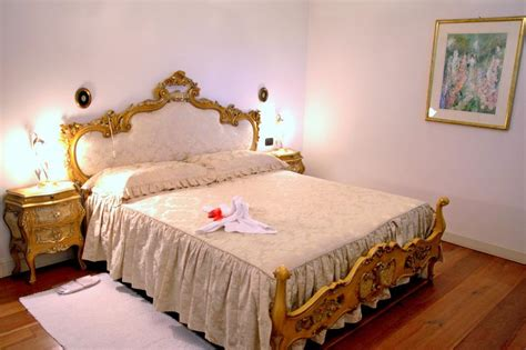 bed and breakfast alabama al ruscello b b settimo