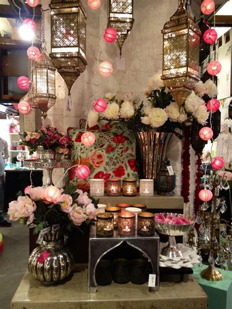 candelabros marroquies moroccan lanterns ideas chandeliers candelabros de