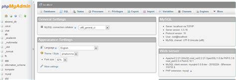 membuat login dengan php xp belajar php membuat from login dengan php dan mysql