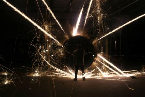 artistic lighting light art photography pinterest