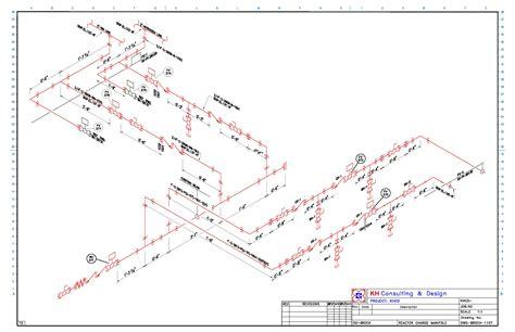 isometric piping diagram diagram isometric piping diagram