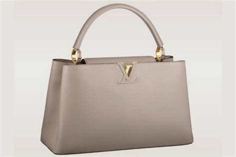 Ultra Exclusive Bags From Louis Vuitton by Louis Vuitton Bags Luxury Topics Luxury Portal