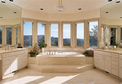 million dollar master bathrooms www pixshark com