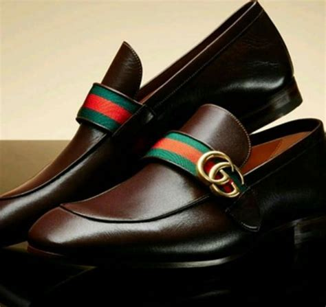 are loafers considered dress shoes gucci loafers collection more luxury details stylish