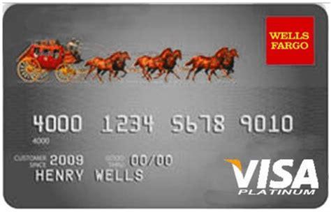 American Express Blue Cash vs Wells Fargo Rewards® Card vs Gold Delta Skymiles vs TD Bank Cash