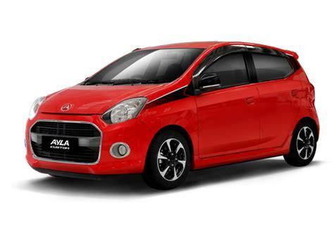 Kunci Kontak Mobil Daihatsu sewa mobil ayla di bali lepas kunci dan supir bersama ulun danu trans