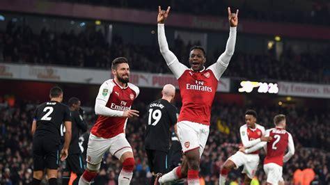 arsenal espn arsenal vs west ham united football match report
