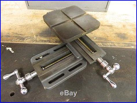 Milling Table For Drill Press by Milling Accessories Just Another Weblog