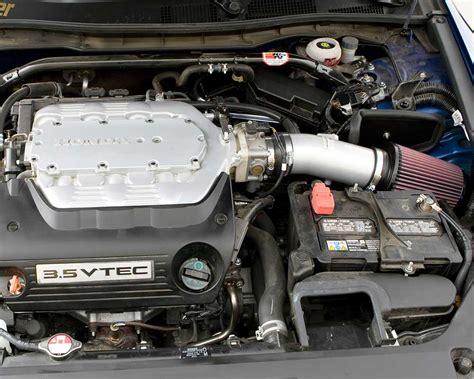 Promo Timing Belt Honda Accord 1979 1980 1981 1982 1983 Dan Civic 1976 more performance from k n