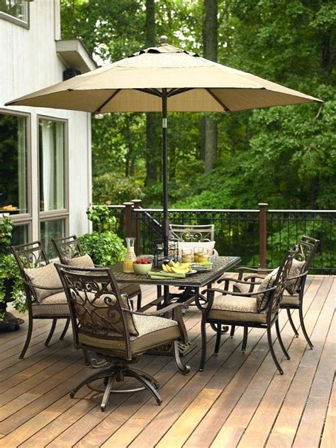 Discounted Craftsman Floor Ls - home design sears patio umbrella beautiful fresh outdoor