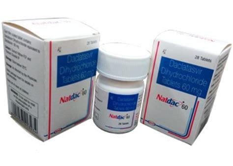 Certican Everolimus 075 Mg 60 Tablets daclatasvir tablets 60 mg natco daclatasvir tablets 60 mg natco exporter distributor