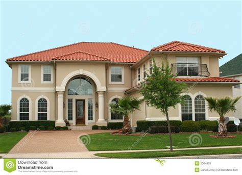 Mediterranean Home Builders | small mediterranean house plans awesome mediterranean