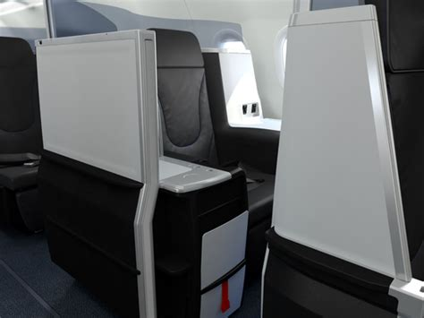 Sleeper Seat Layout by Jetblue Unveils Plans For Sleeper Seat Cabin