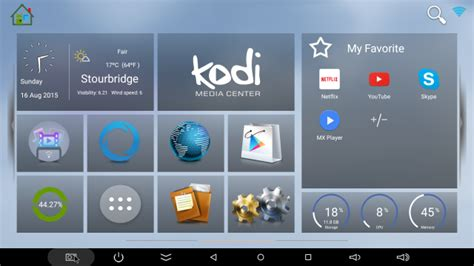 skype apk file for android tablet skype apk for android 4 0 4
