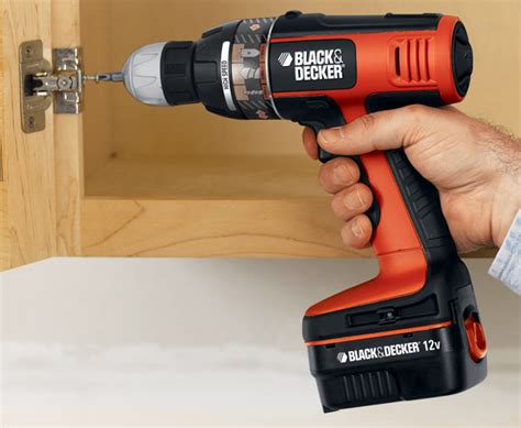black decker the book of home how to complete photo guide to home repair improvement books black decker bd12psk 12 volt smart select drill power