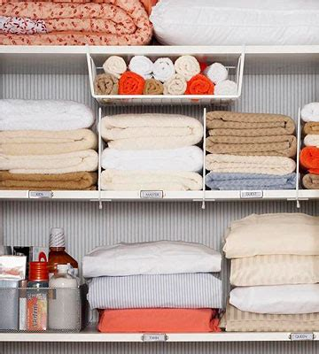 the linen store and home decor fresh linen storage keep your linens in line with a