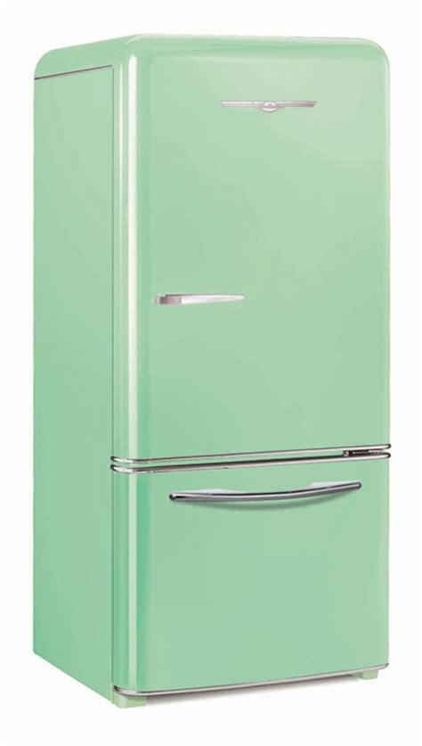 modern refrigerator sources for vintage retro appliances stove retro