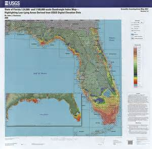free florida maps free maps of florida