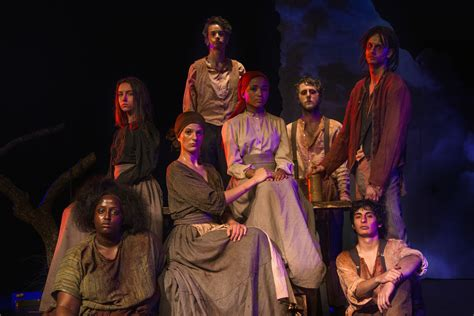 The Place One Act Play Carnegie Vanguard High School Named One Act Play Chs News