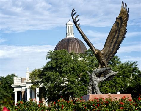 Of Southern Mississippi Mba Ranking by Of Southern Mississippi Mississippi Usa