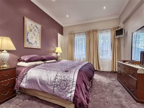 Best Colour In Bedroom by Best Colors For Master Bedroom Tjihome
