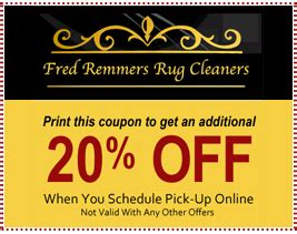 fred remmers rug cleaners fred remmers rug cleaners count on us for all things rug
