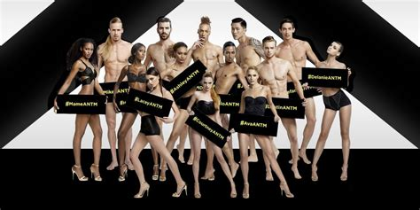 Americas Next Top Model Dates And Cities by Black Top Model Contestant Claims Cops Refused To