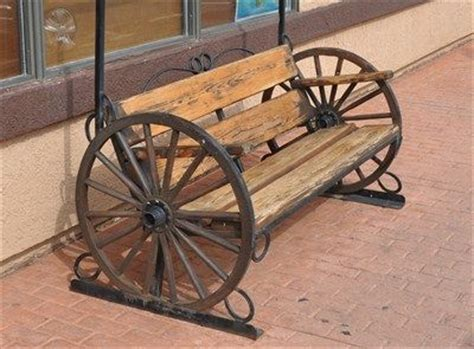 wagon wheel bench for sale wagon wheel benches on sale wagon wheel bench valle