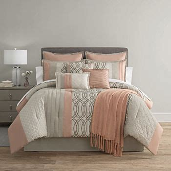 complete bedroom bedding sets comforter sets bedding sets