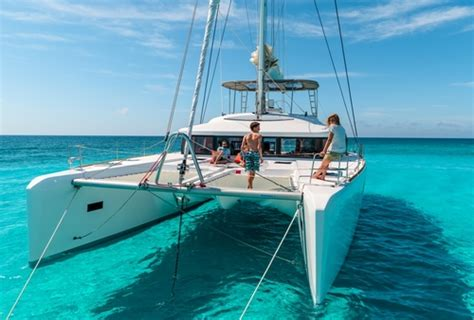 catamaran sailing rental catamaran charter croatia catamaran hire croatia