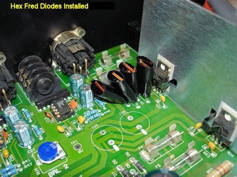 what is a hexfred diode what is a hexfred diode 28 images 2 200 volt diode vishay推出新款超快二极管 优化系统开关损耗 电子发烧友网 hexfred