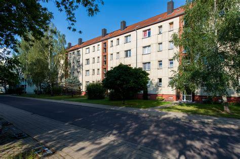 wohnungen in quedlinburg 16 023 4 raum wohnung in der s 252 derstadt