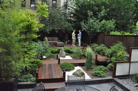 backyard zen garden zen backyards zen garden backyard backyard inspirations pinterest
