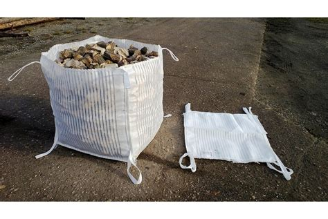 big bag 90 cm x 90 cm x 90 cm from conrad com big bag 90x90x100 cm aerated