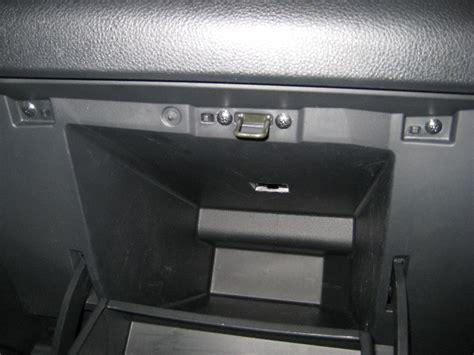 Nissan Versa Cabin Air Filter by Nissan Versa Cabin Air Filter Replacement Guide 003