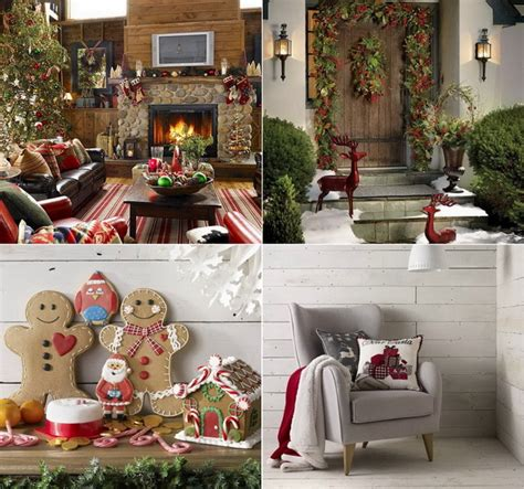 christmas decorating ideas for 2013 happy christmas d 233 cor ideas for 2015 christmas 2015 tree