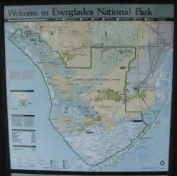everglade city florida map everglades city florida 2011