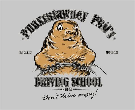 groundhog day driving groundhog day driving school 6amcrisis the of