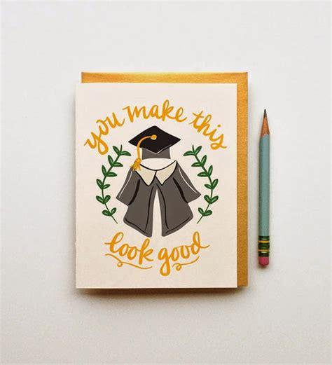 how to make graduation cards 30 gorgeous graduation card ideas to say congrats jayce